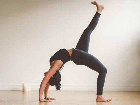 yoga-dee